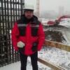 Дмитрий, 41, г.Мценск