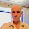 Петр, 50, г.Череповец