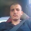 Васек Платончик, 25, г.Бийск