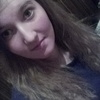 Дианочка Белякова, 17, г.Подольск