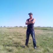 Андрей 36 Обливская