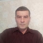 Алик, 48, г.Оренбург
