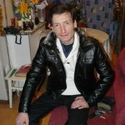 Кирилл 37 лет (Водолей) Нальчик
