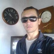 Dias из Ходжейли желает познакомиться с тобой