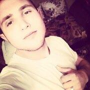 Аким, 21, г.Симферополь