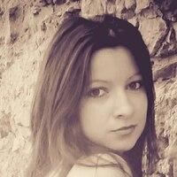 Оксана, 36 лет, Дева, Киев