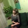 Viktoriya, 29, Selydove