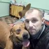 Андрей Дидык, 32, г.Винница