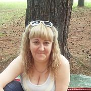 Анастасия, 41, г.Черемхово