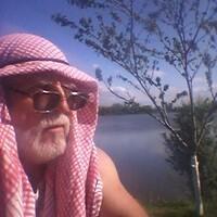 CЕРГЕЙ НЕЧАЕВ, 61 год, Стрелец, Майкоп