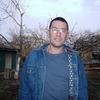 sasha, 38, Beregovo