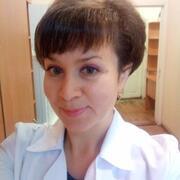 Альонка, 38 лет, Козерог