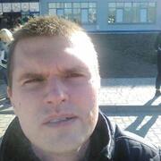 Юрій 36 лет (Козерог) Стрый