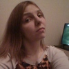Елена., 29, г.Вологда