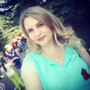 Екатерина, 26, г.Саратов