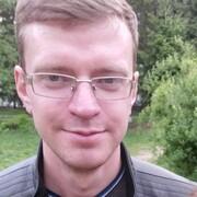Сергій, 31, г.Полтава