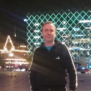 Жора 34 Черновцы