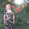 Тамара, 56, г.Благовещенск