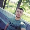 Elcin Musayev, 24, г.Ишимбай