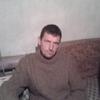 Сергей, 40, г.Спасск-Дальний