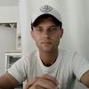 Yuriy, 23, Київ