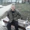 Михаил, 34, г.Таруса
