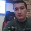 Равшан, 38, г.Калуга