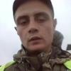 Сергей, 22, г.Яворов