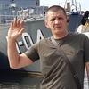 grigorij, 48, г.Вильнюс