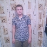 Сергей Александрович, 26, г.Асино
