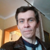 ФАРИТ, 48 лет, Водолей, Челябинск