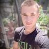 Григорий, 21, г.Кагул