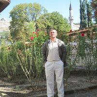Сергей, 53 года, Дева, Киев