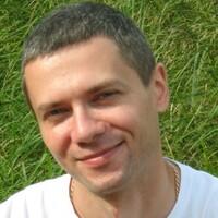 михаил, 46 лет, Водолей, Новокузнецк