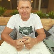 Михаил, 36, г.Сарапул