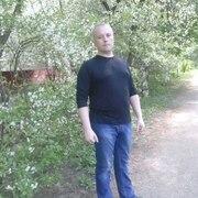 Сергей 43 Верховцево