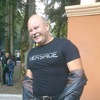 АЛЕКСАНДР, 60, г.Неман