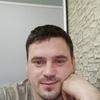Dima, 20, г.Брест