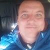 Простой Жуков, 40, г.Нижний Новгород