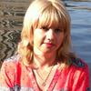 Мария, 50, г.Брянск