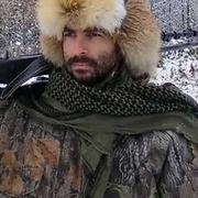 Artyom 38 Волжский (Волгоградская обл.)