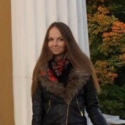 Алёна, 27 лет, Скорпион