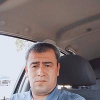 Шухрат, 40 лет, Дева, Ташкент