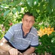 Евгений, 43, г.Белгород