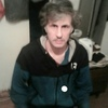 Михаил, 45, г.Бабушкин