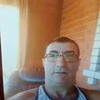 Deniz, 44, г.Киржач