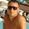 Валик, 33, г.Молодечно