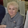 Ирина, 50, г.Тихвин