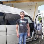 Александр, 31 год, Рак