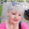 Евгения, 58, г.Москва